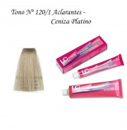 LC TINTES LC LOOK COLOR