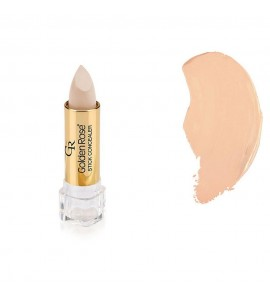 GOLDEN ROSE CORRECTOR  STICK CONCEALER