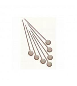 STEINHART PINCHOS IRROMPIBLES 25 U.