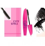 GOLDEN ROSE CITY STYLE MASCARA