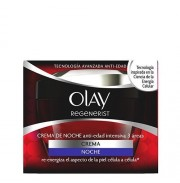 OLAY REGENERIST ANTI-EDAD 3 AREAS