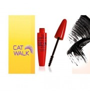 GOLDEN ROSE CAT WALK MASCARA
