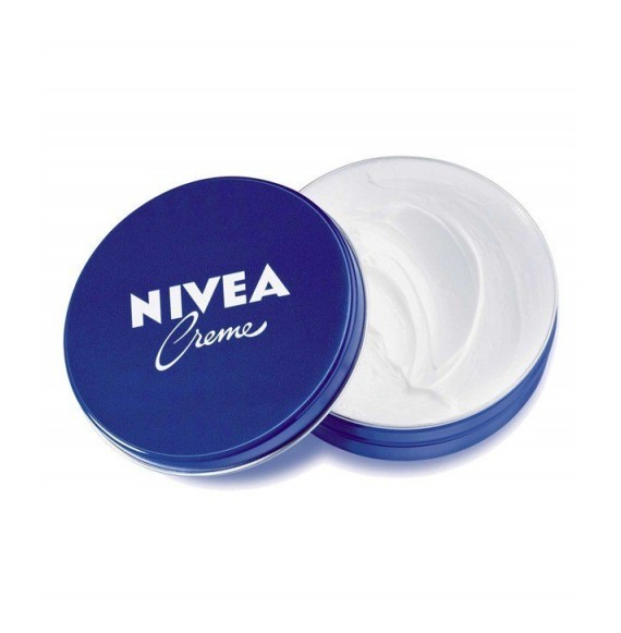 NIVEA CREME 400 ML
