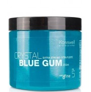 KOSSWELL CRYSTAL BLUE GUM