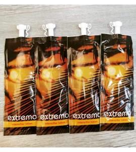 ACELERADOR DEL BRONCEADO EXTREME 20 ML