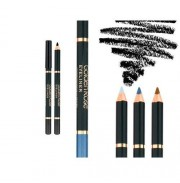 GOLDEN ROSE EYELINER PENCIL