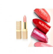 GOLDEN ROSE ULTRA RICH COLOR LIPSTICK
