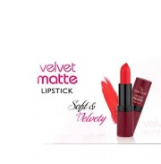 GOLDEN ROSE VELVET MATTE LIPSTICK NUEVO!!!