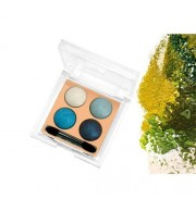 GOLDEN ROSE WET&DRY EYESHADOW