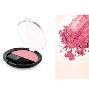 GOLDEN ROSE SILKY TOUCH BLUSH-ON