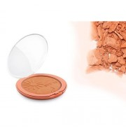 GOLDEN ROSE BRONZING TERRA POWDER (SPF 15)