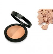 GOLDEN ROSE TERRACOTTA MINERAL POWDER