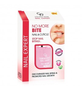 GOLDEN ROSE NAIL EXPERT NO MORE BITE NAIL & CUTICLE