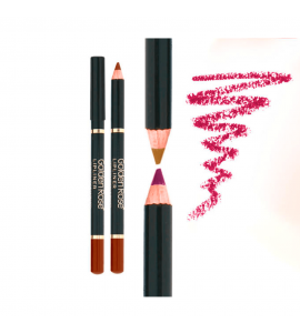 GOLDEN ROSE  LIPLINER