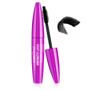GOLDEN ROSE INFINITY LASH ULTRA BLACK