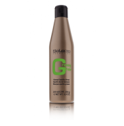 SALERM CHAMPU ESPECIFICO GRASA 250 ML