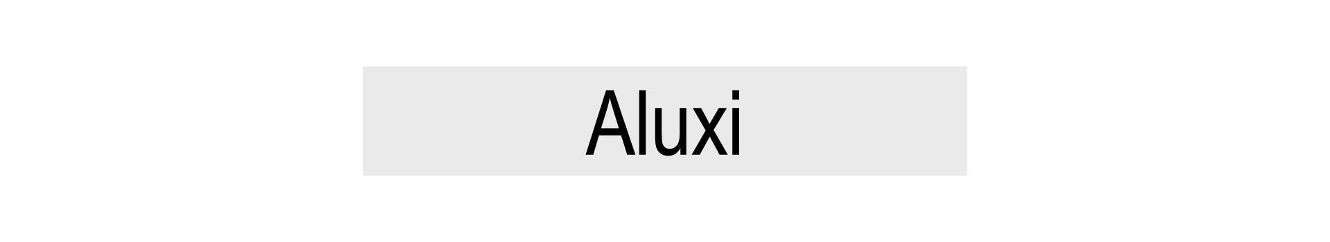ALUXI