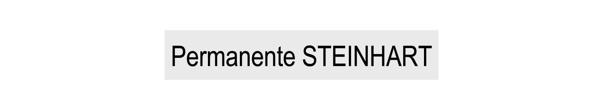 Permanente STEINHART